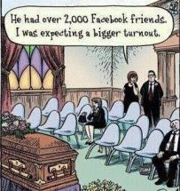 2000-facebook-friends