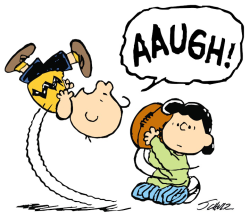 charlie-brown-lucy-moves-the-football-again
