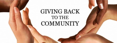 giving-back-to-the-community