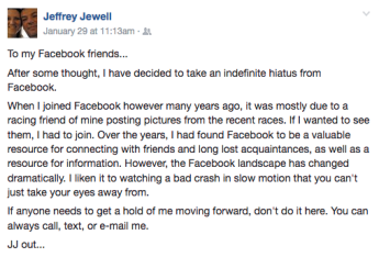 jeff-jewell-fb-out