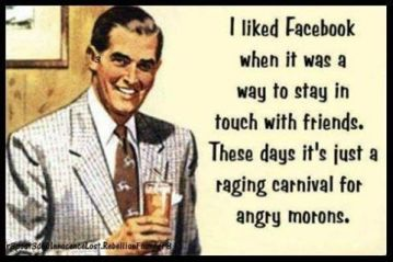 angry-facebook