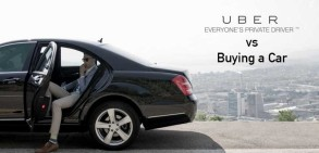 uber-vs-buying-a-car