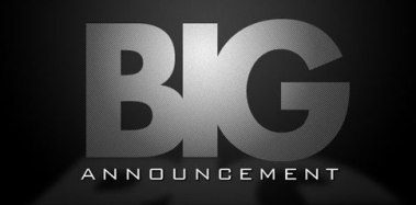Big-Announcement1