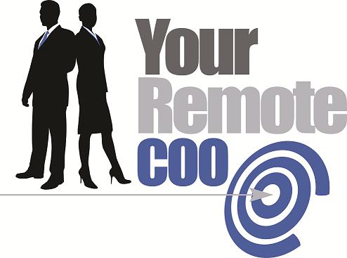 YourRemoteCOO-Final-Logo-Email Small